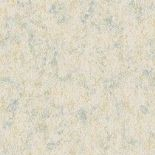 Shiraz Wallpaper SR28403 By Prestige Wallcoverings For Today Interiors